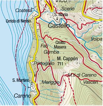 CARENO COATESA