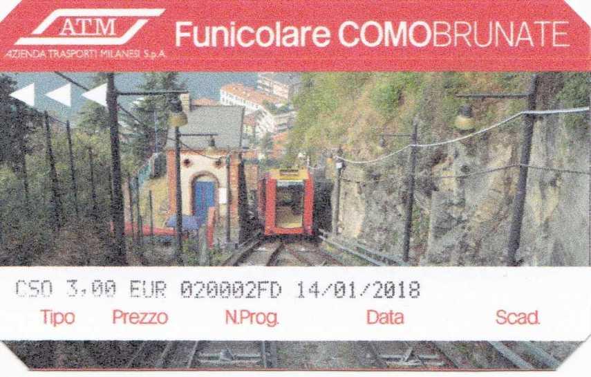 funicolare2228