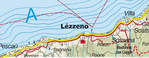 PESCAU LEZZENO