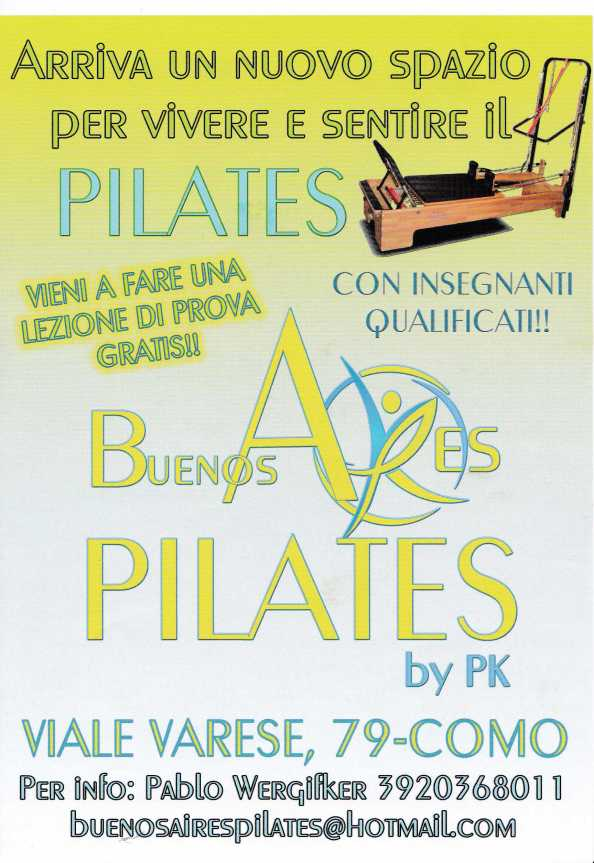 PILATES2227