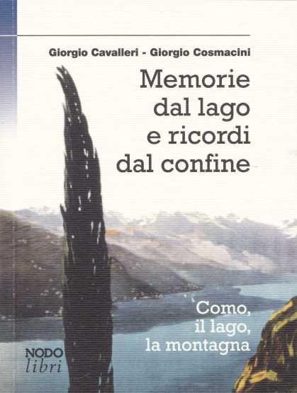 CAVALLERI COSMACINI2473