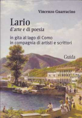 guarracino lario2576