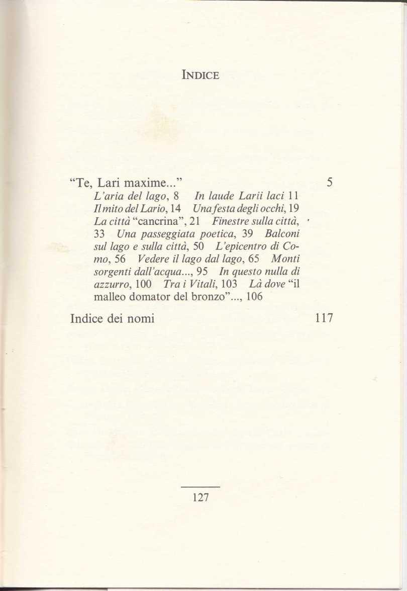 guarracino lario2578