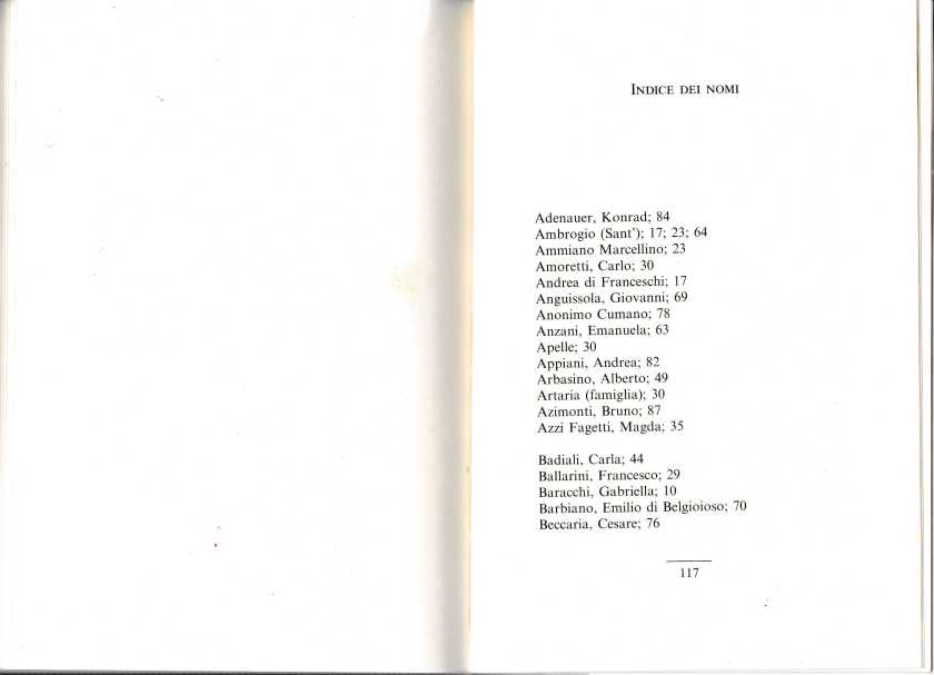 guarracino lario2579
