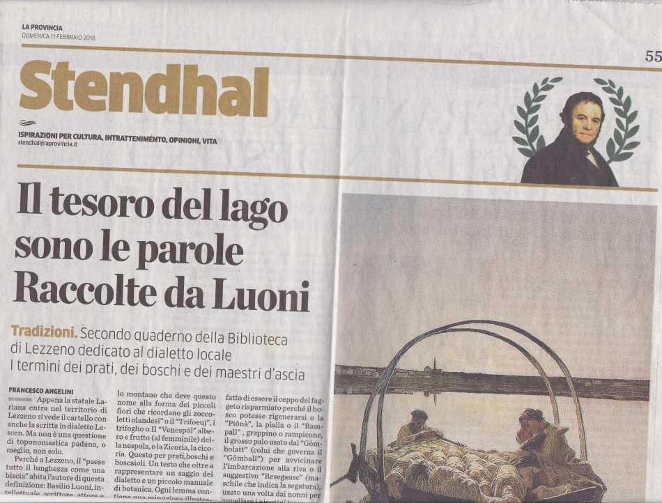 luoni2464