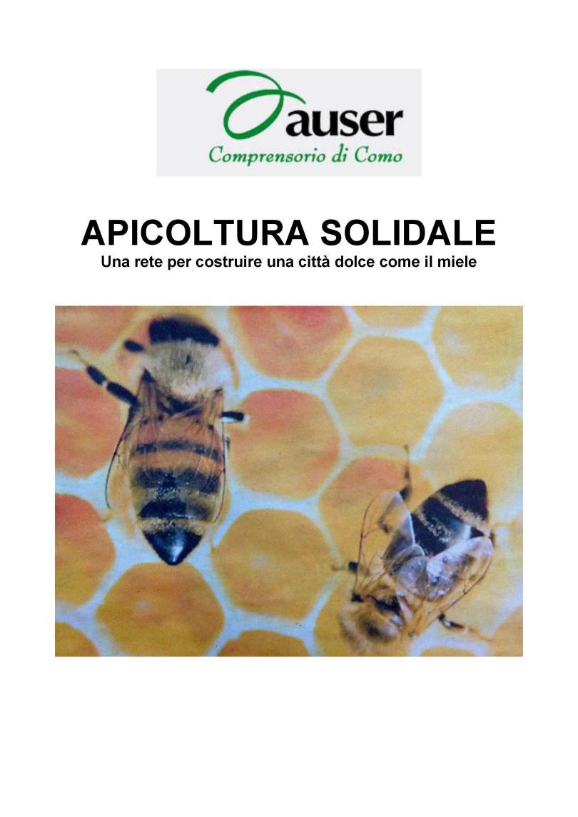 APICOLTURA SOLIDALE-1