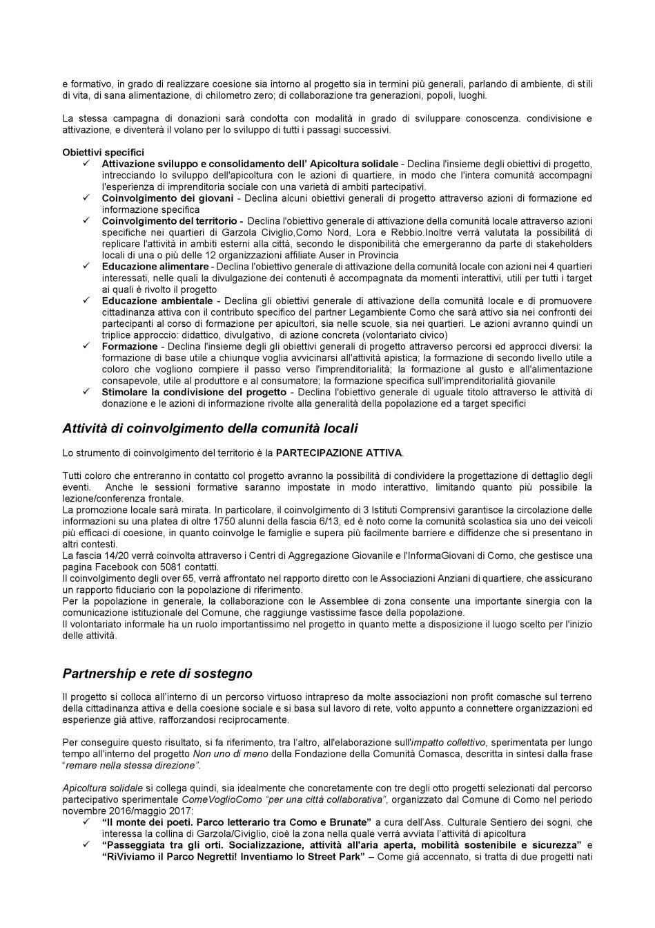 APICOLTURA SOLIDALE-4