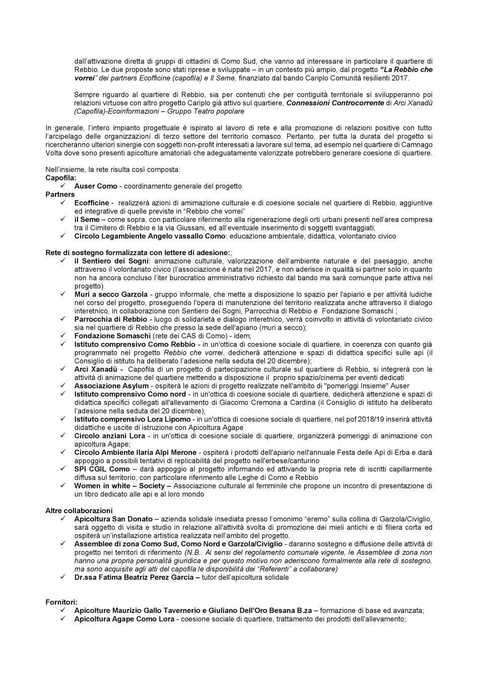 APICOLTURA SOLIDALE-5