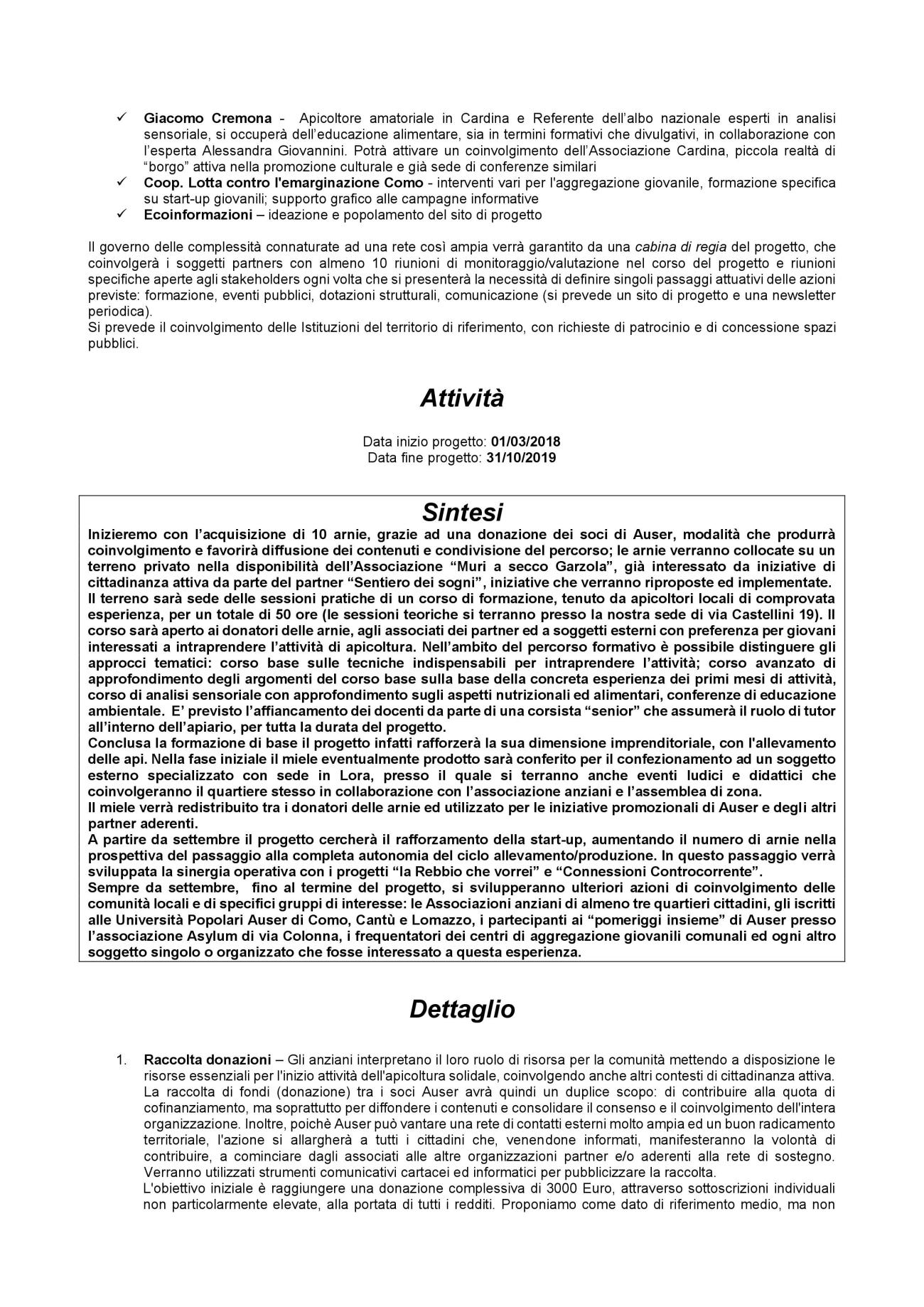 APICOLTURA SOLIDALE-6