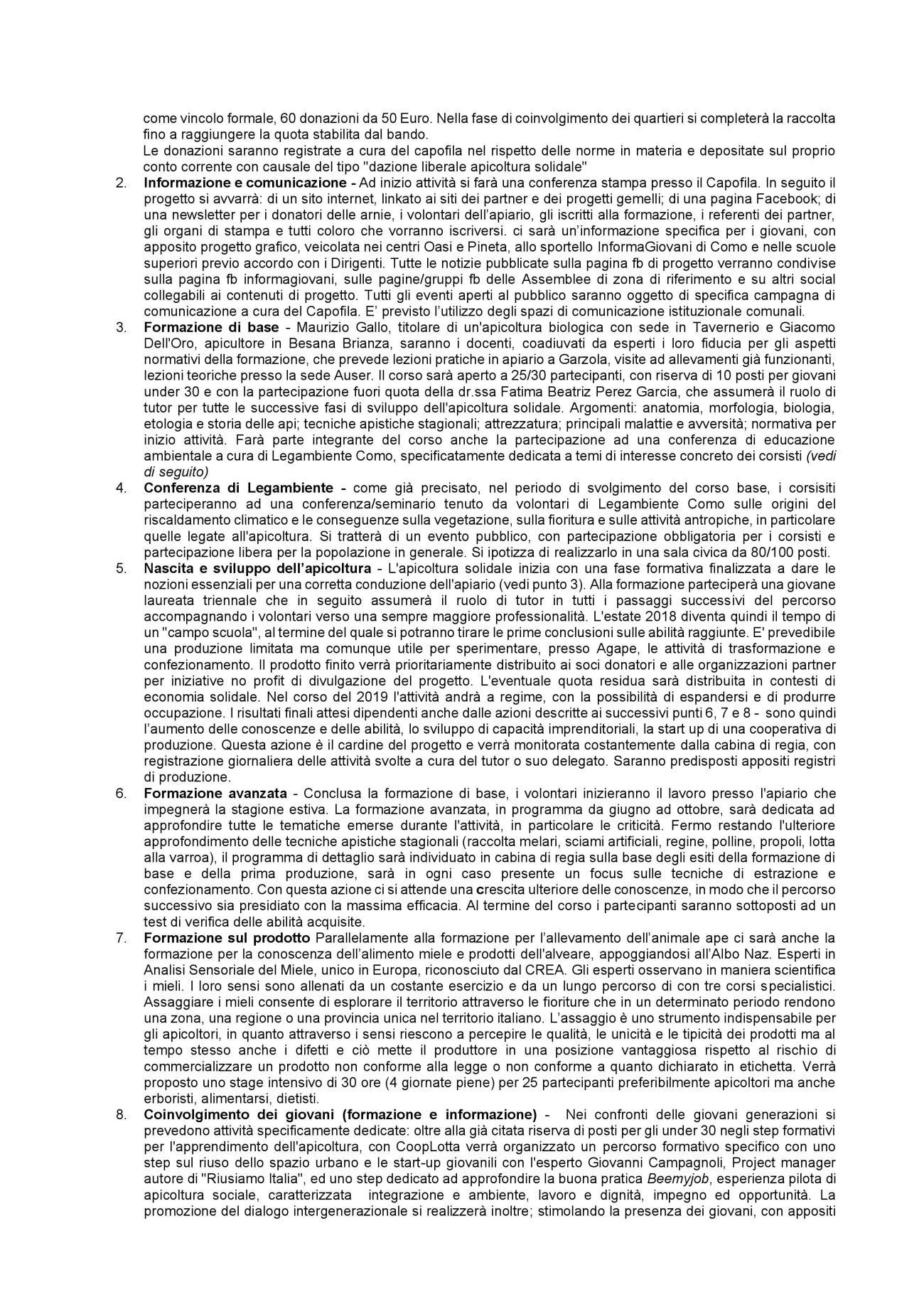 APICOLTURA SOLIDALE-7