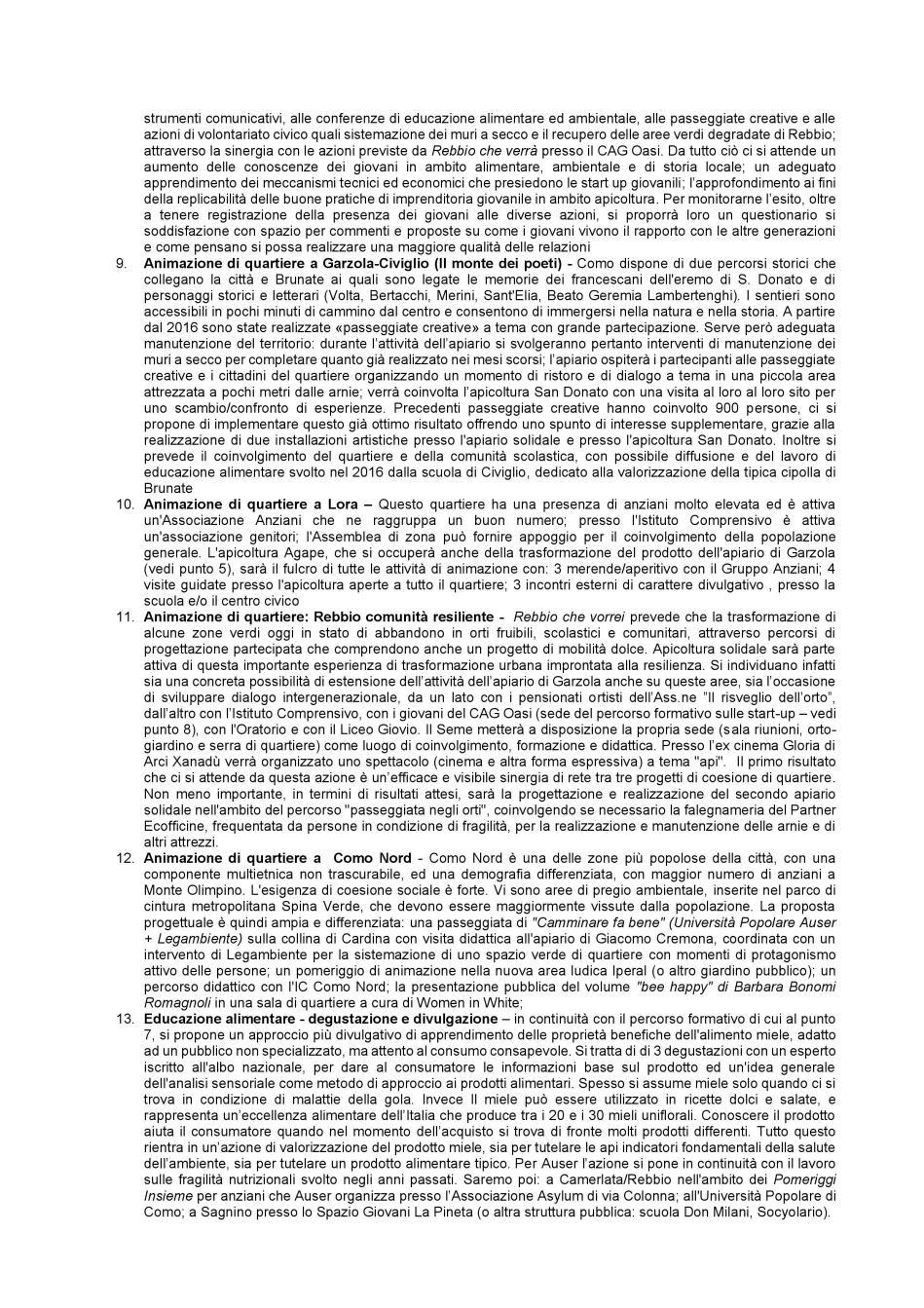 APICOLTURA SOLIDALE-8