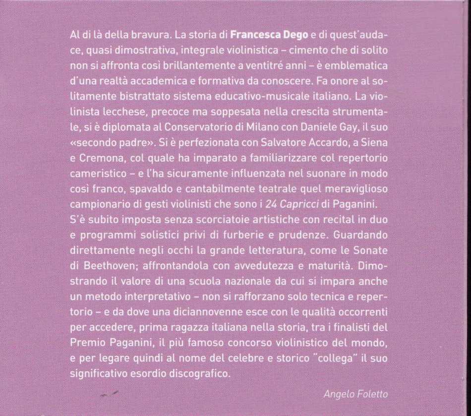 FRANCESCA DEGO2838