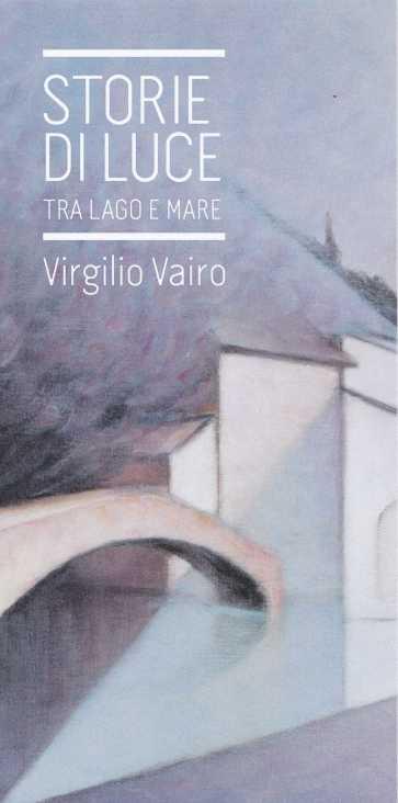 VIRGILUO VAIRO2758