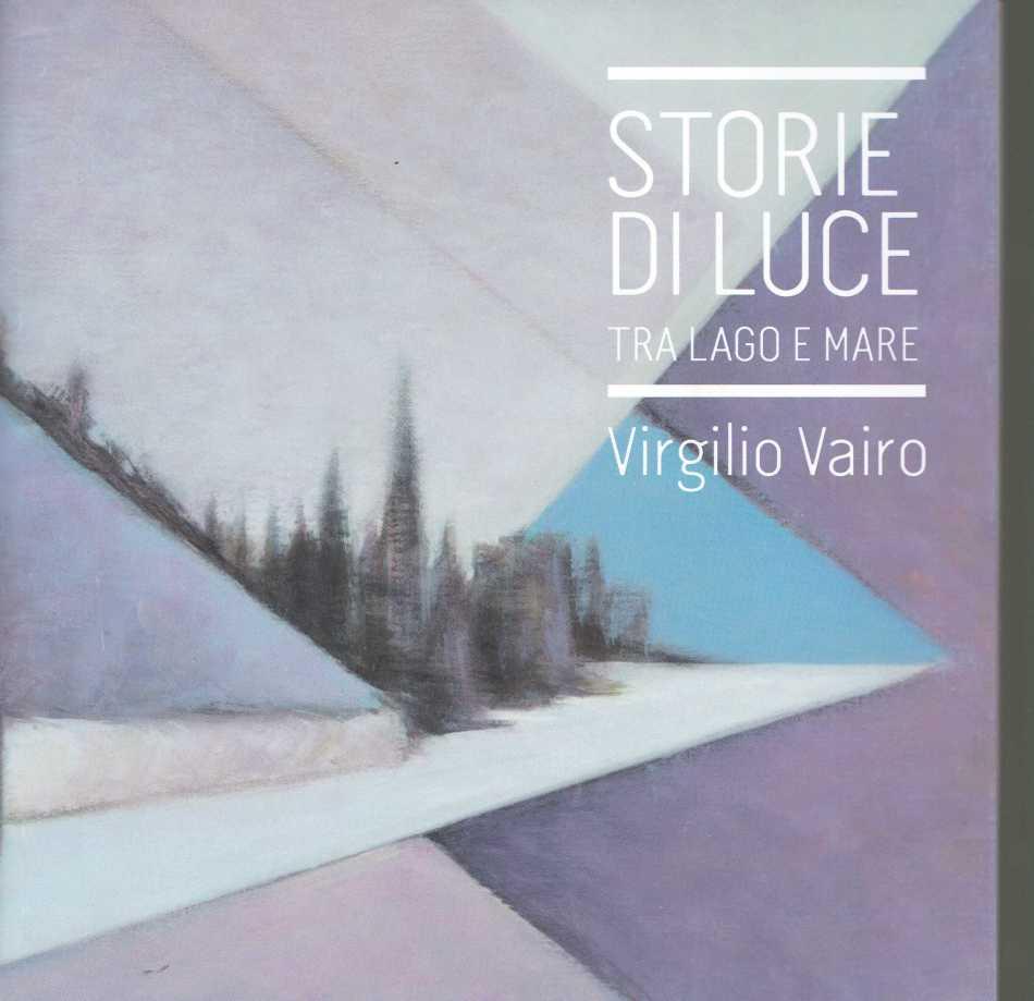 VIRGILUO VAIRO2760