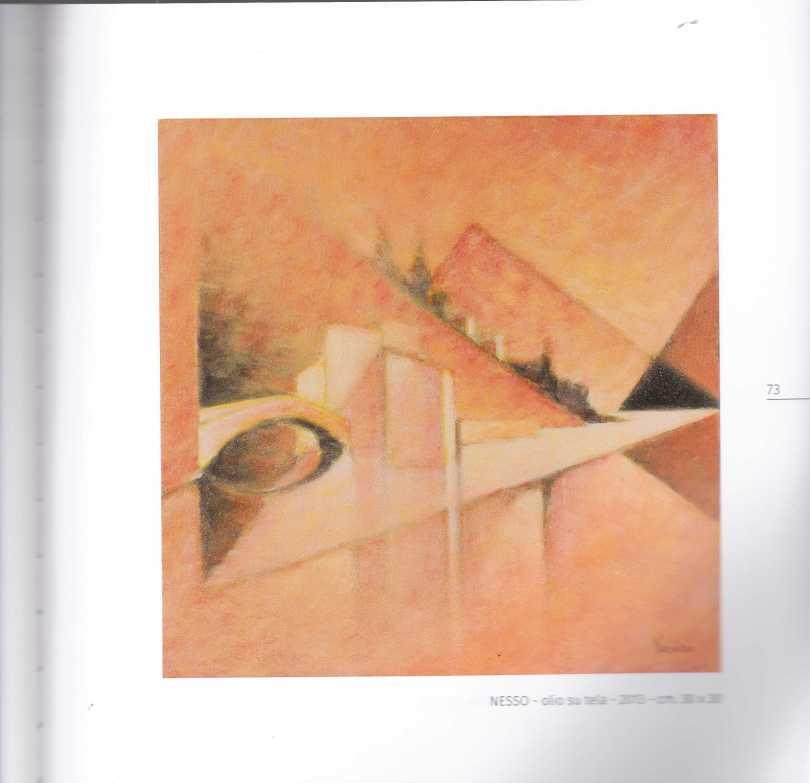 VIRGILUO VAIRO2764