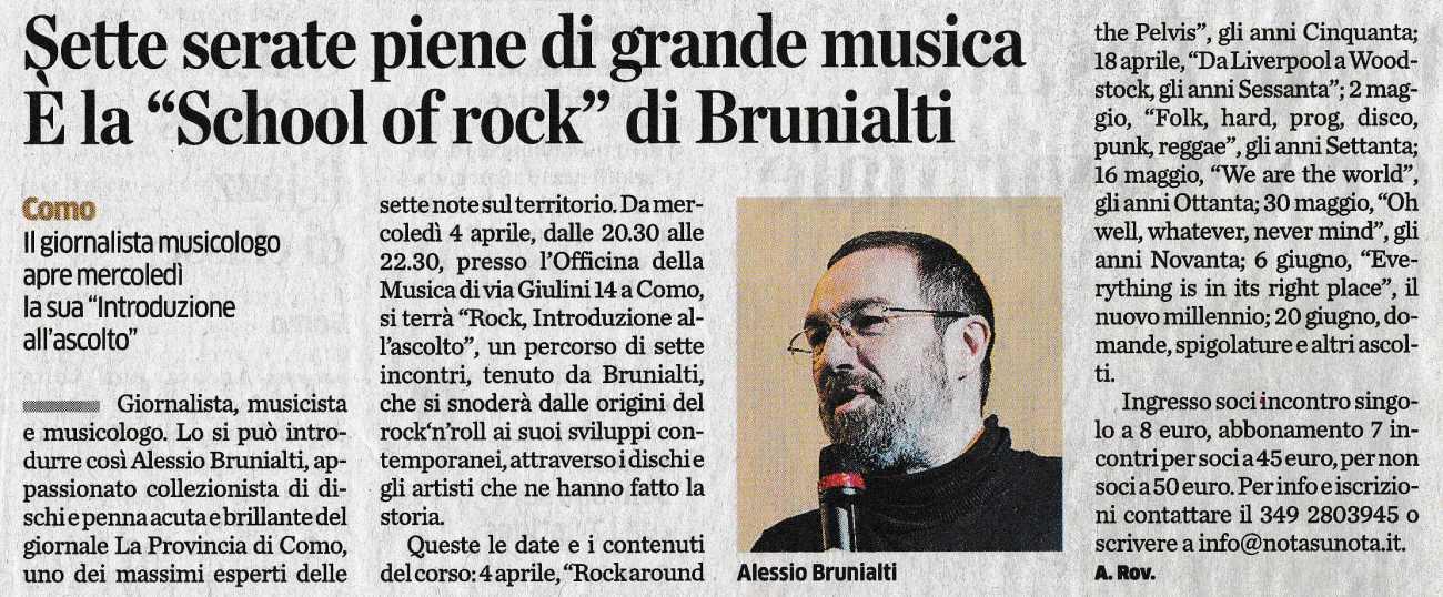 brunialti2905