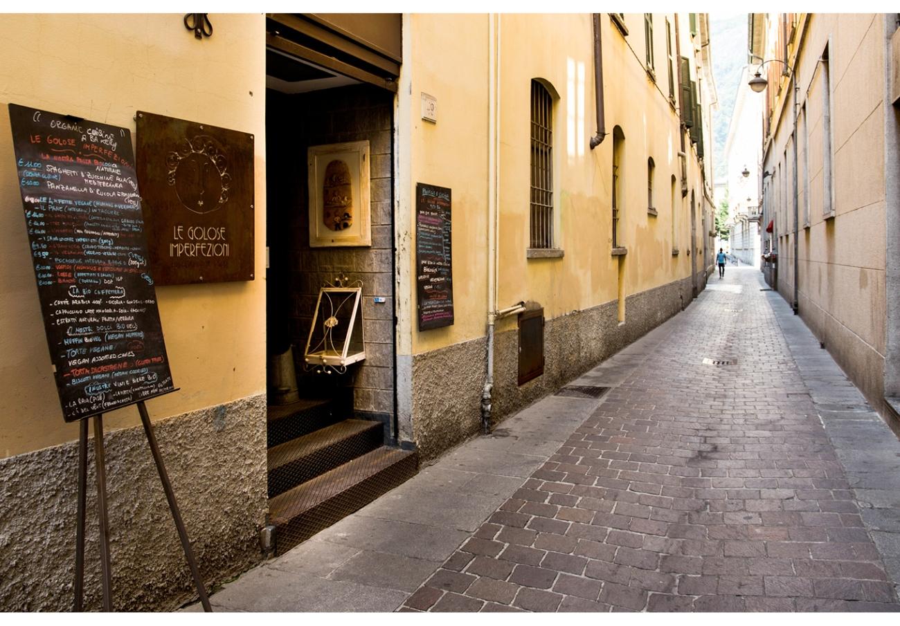 ostello_bello_hostel_como-golose-imperfezioni-ag-001