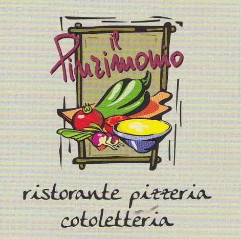 PINZIUMO3092