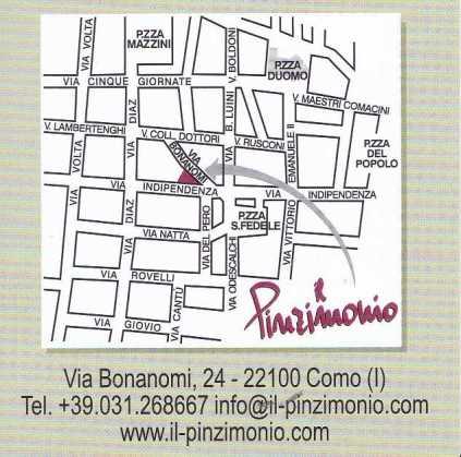 PINZIUMO3093