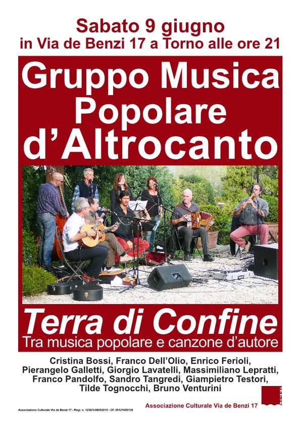 9 giugno-Concerto del Gruppo dAltrocanto-p1