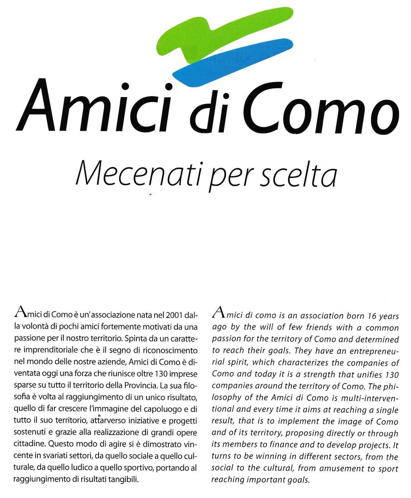 AMICI3131