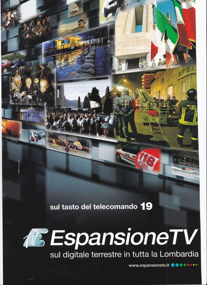 esp tv3127