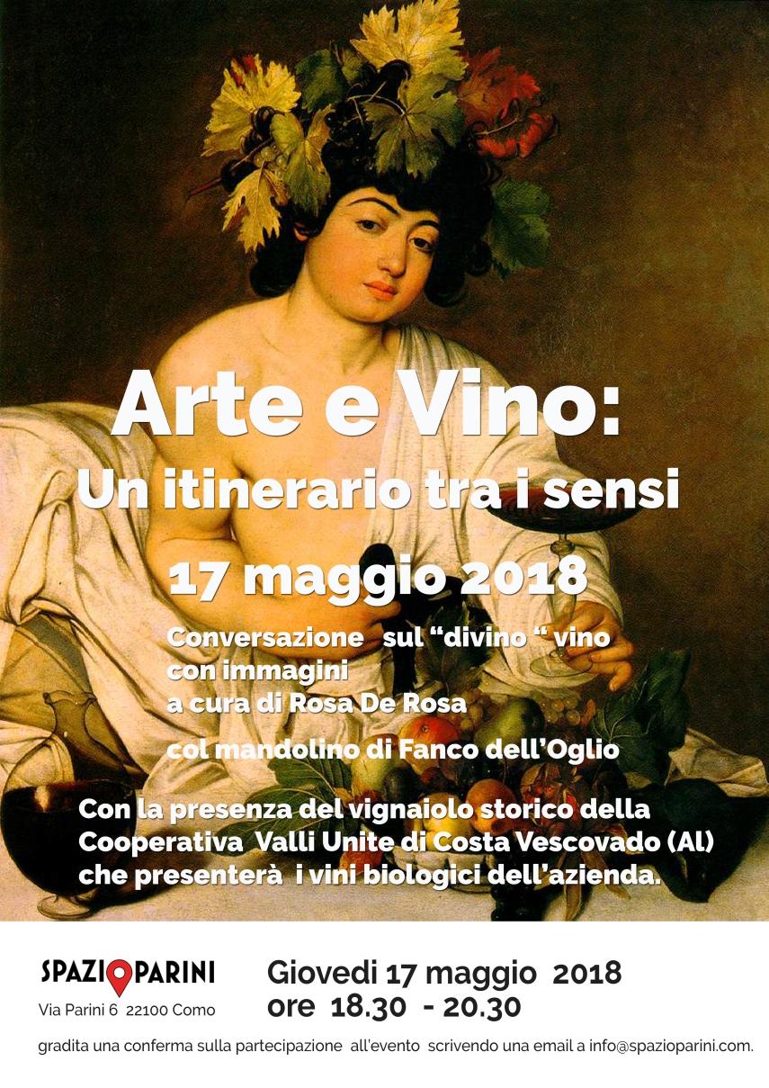 locandina-arte-e-vino