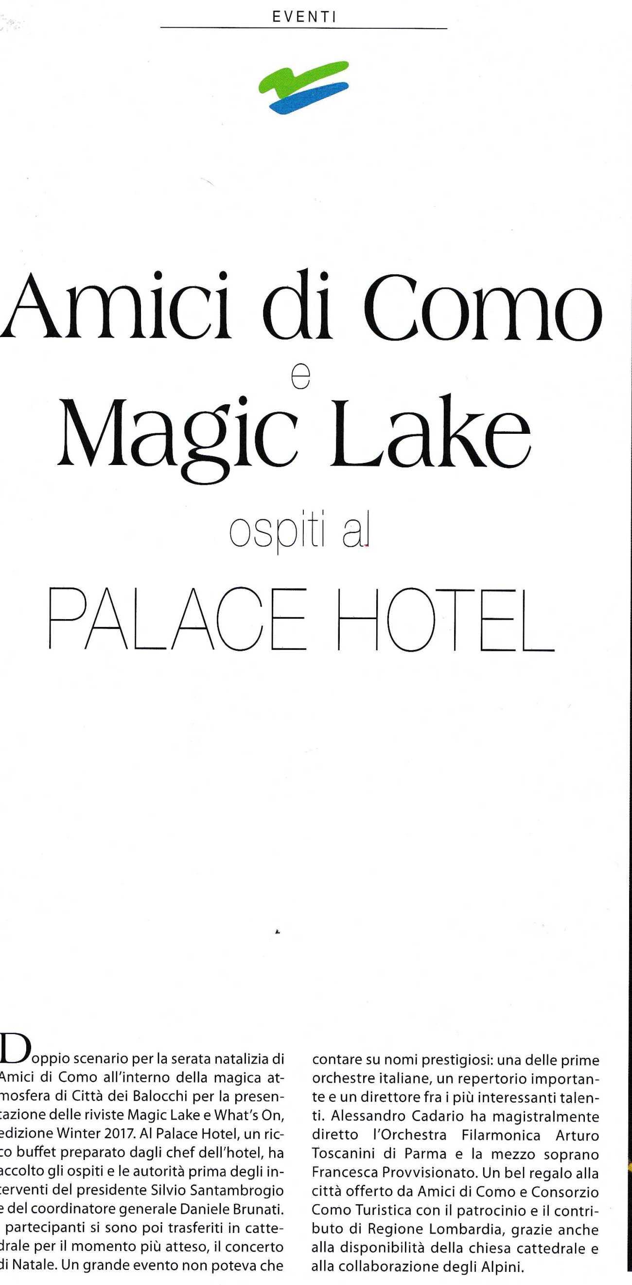 PALACE HOTEL3129