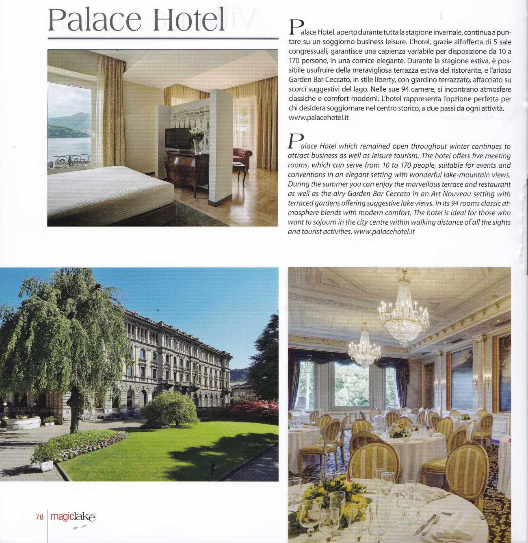 palace3136