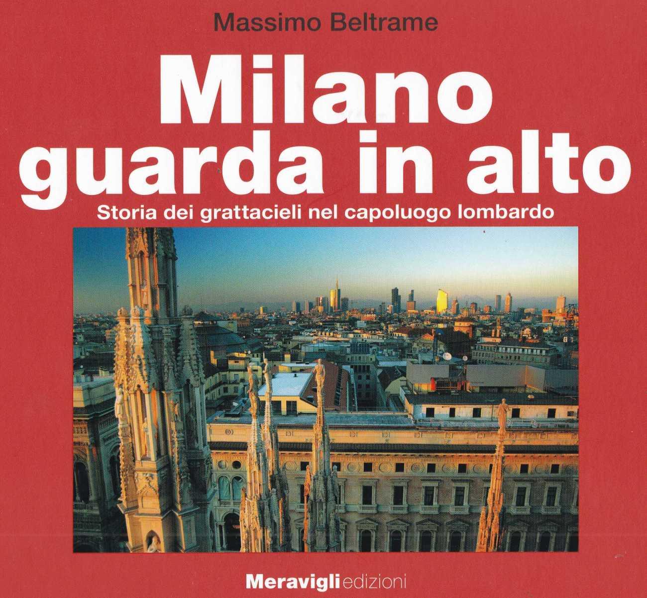 grattacieli milano3214