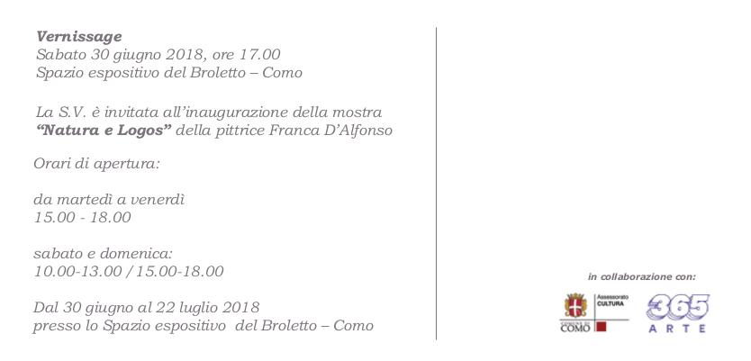 Invito mostra Broletto-D'Alfonso-testo
