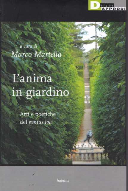 MARTELLA GIARDINO3241