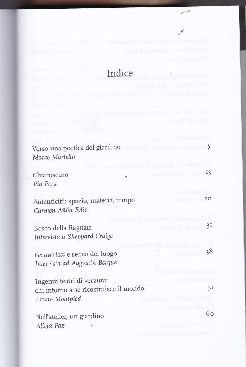 MARTELLA GIARDINO3242