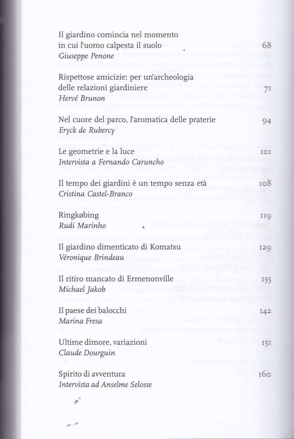 MARTELLA GIARDINO3243