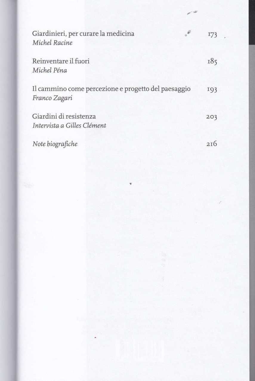 MARTELLA GIARDINO3244
