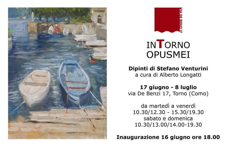 Mostra Stefano Venturini-p1