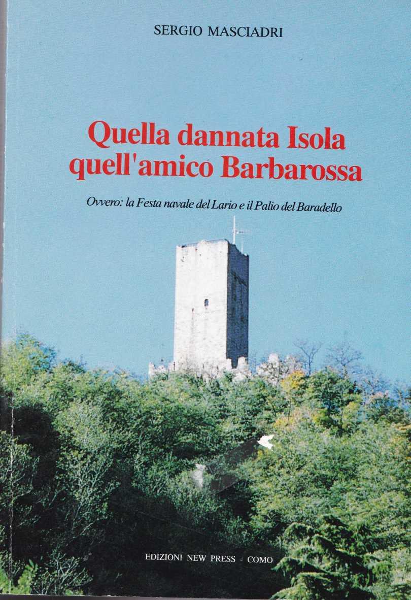 BARADELLO MASCIADRI3339