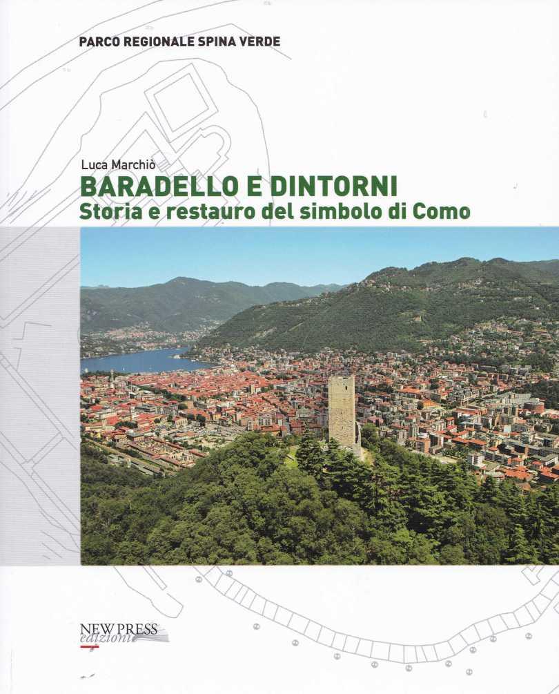 BARADELLO STORIA3341