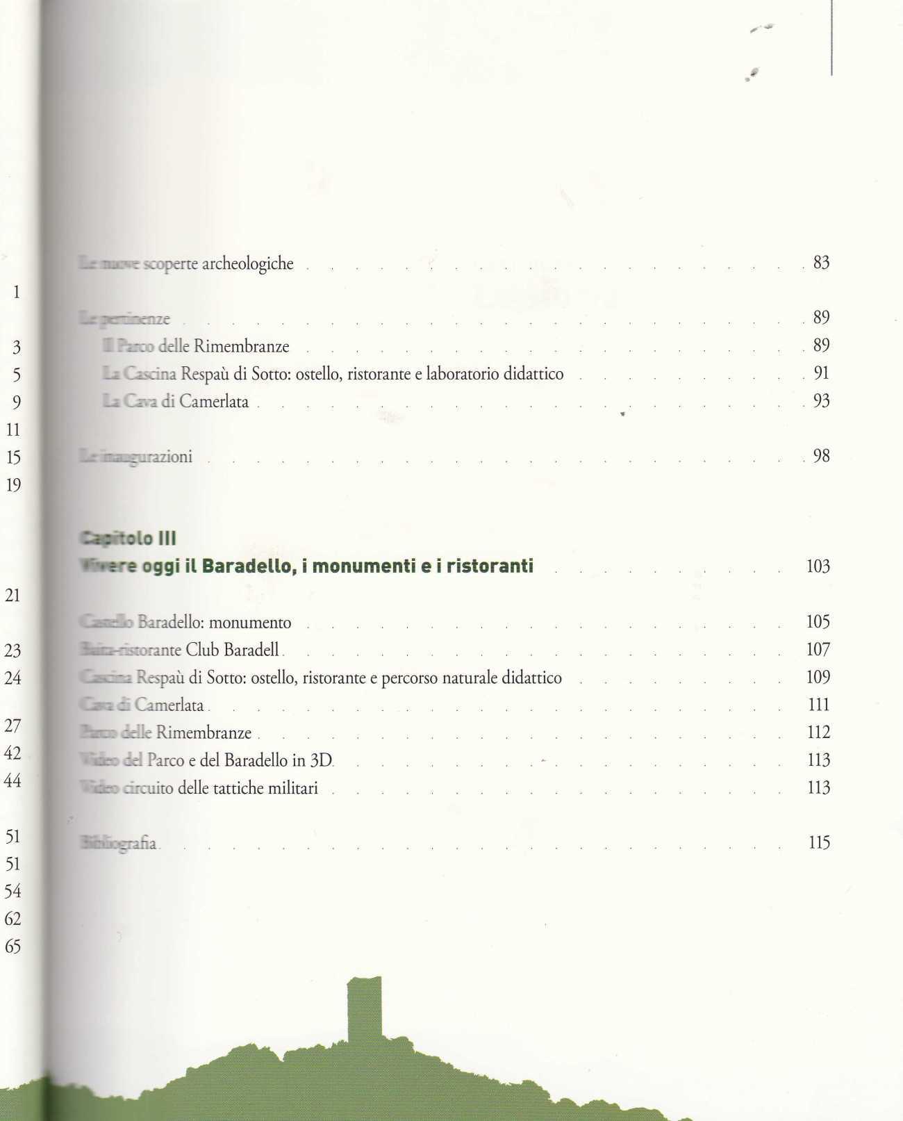 BARADELLO STORIA3343