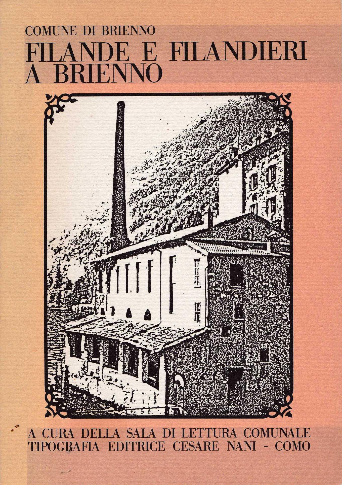 brienno3333