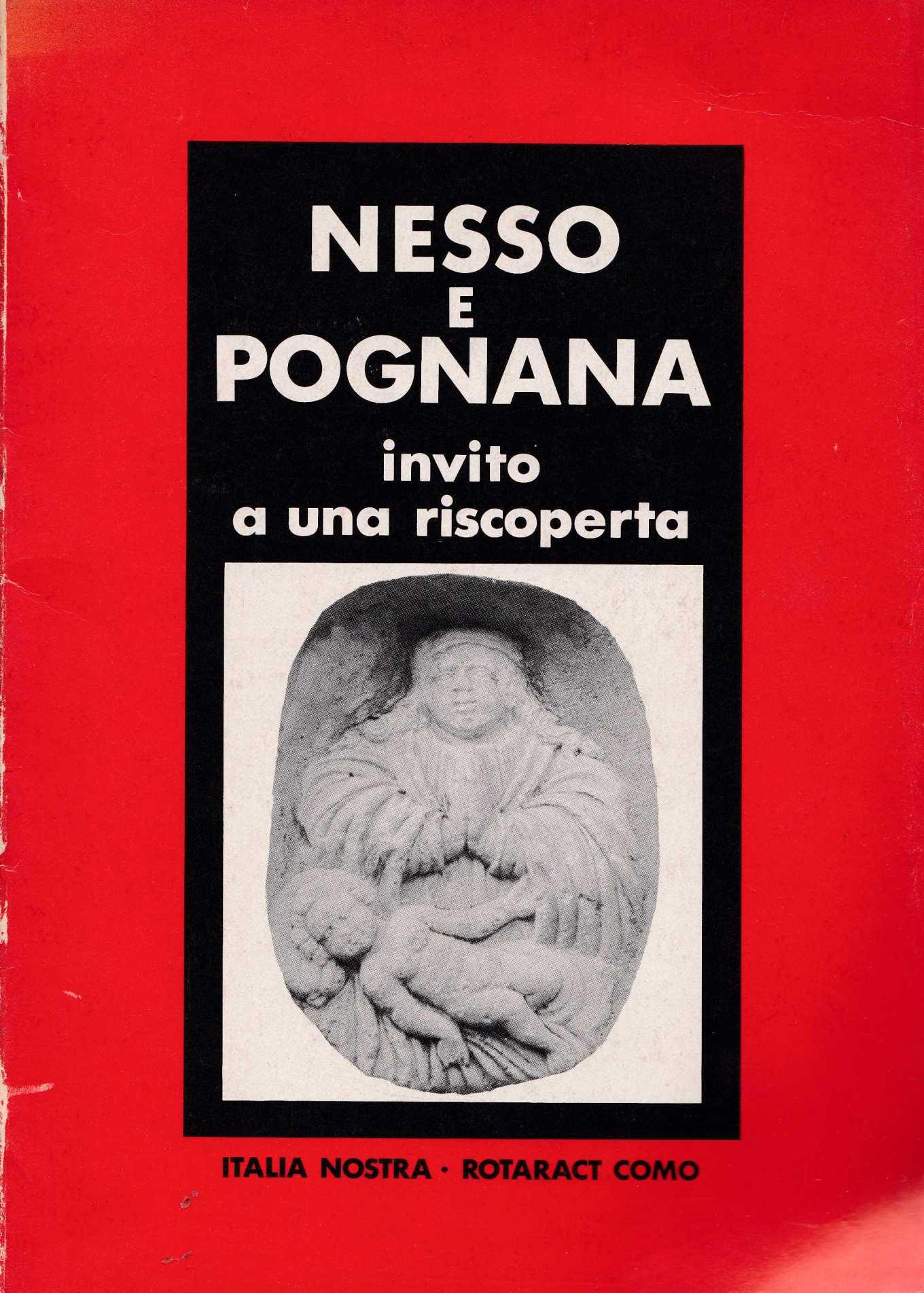 NESSO POGNANA3337