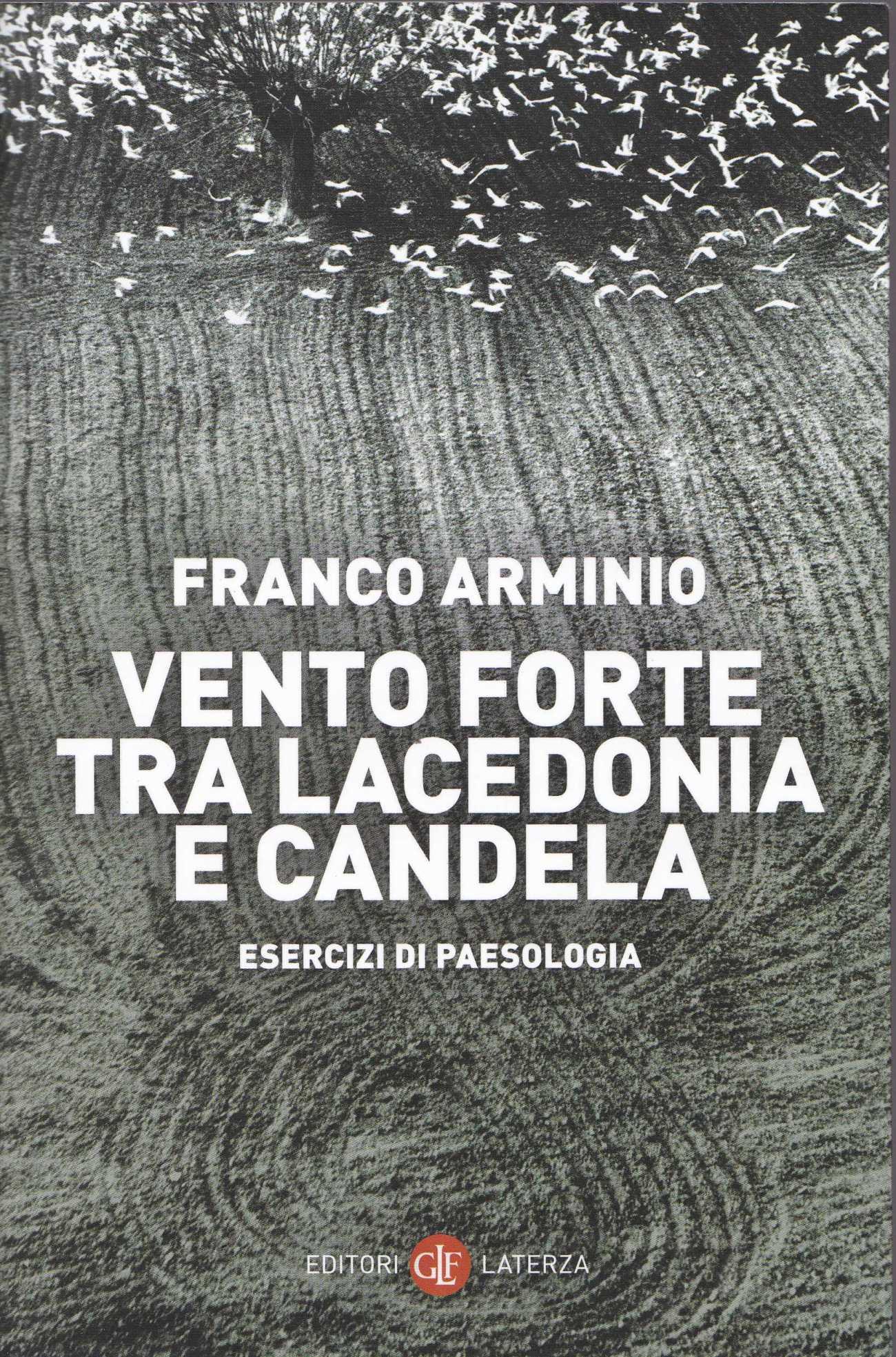 ARMINIO3359