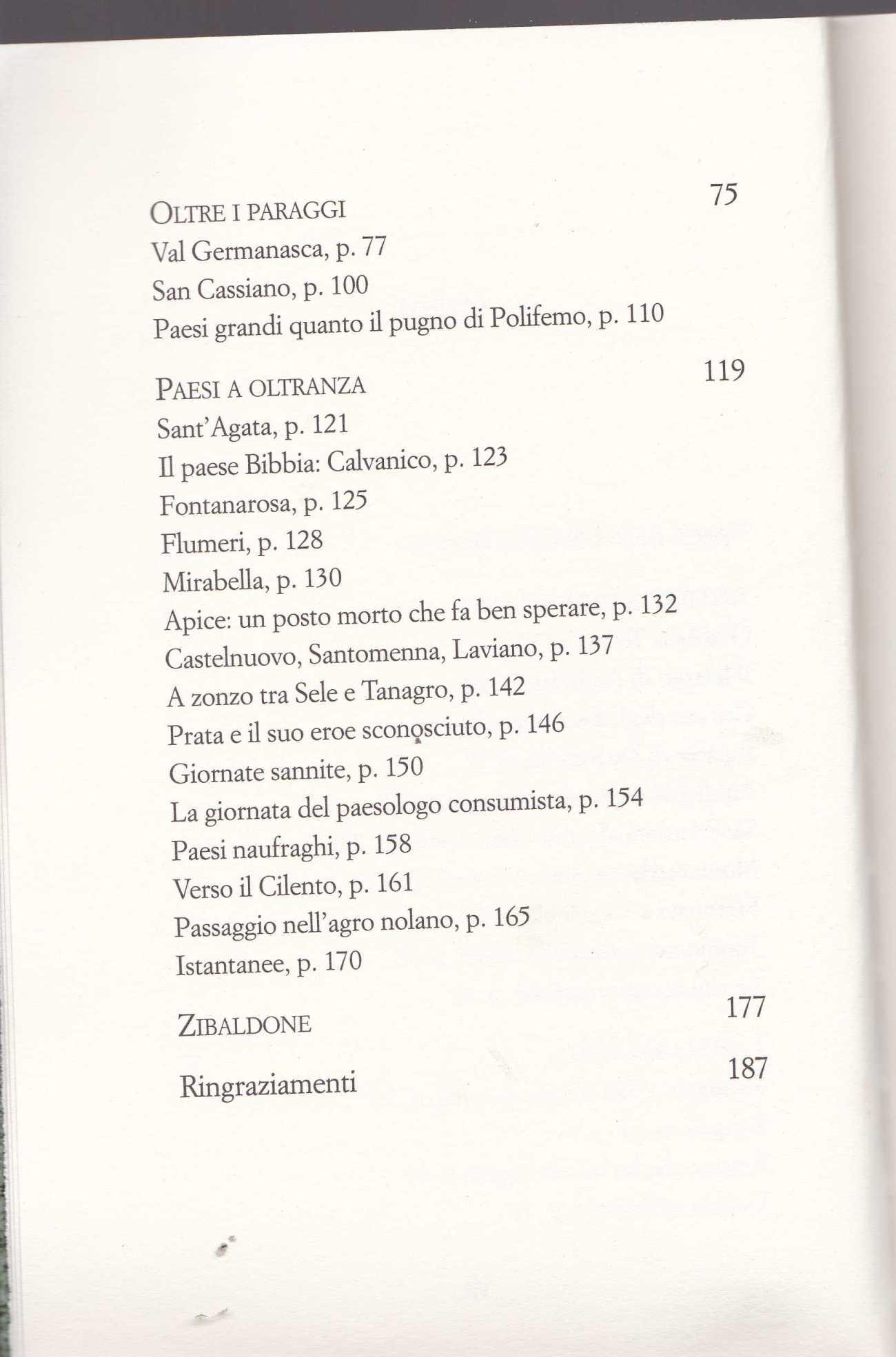 ARMINIO3361