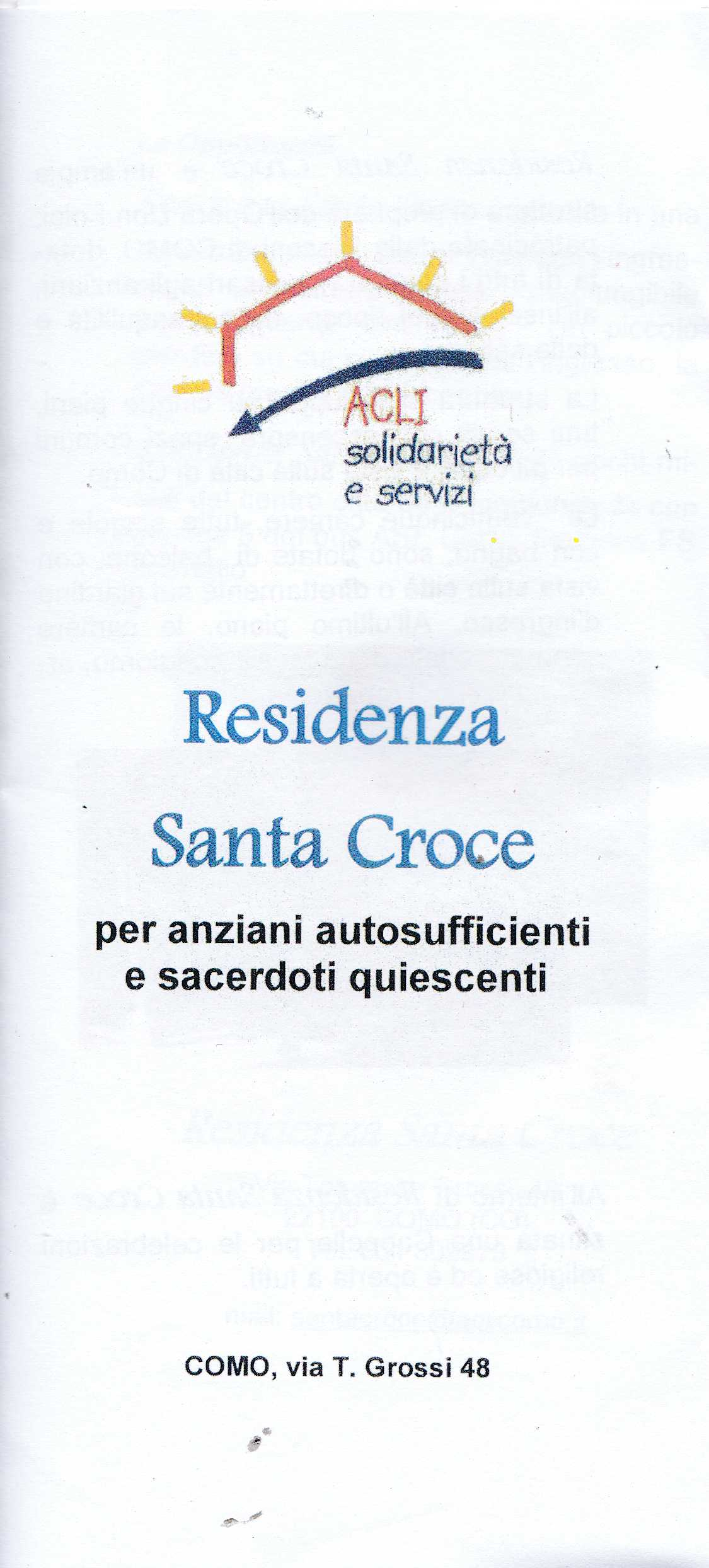 residenza santa croce3445