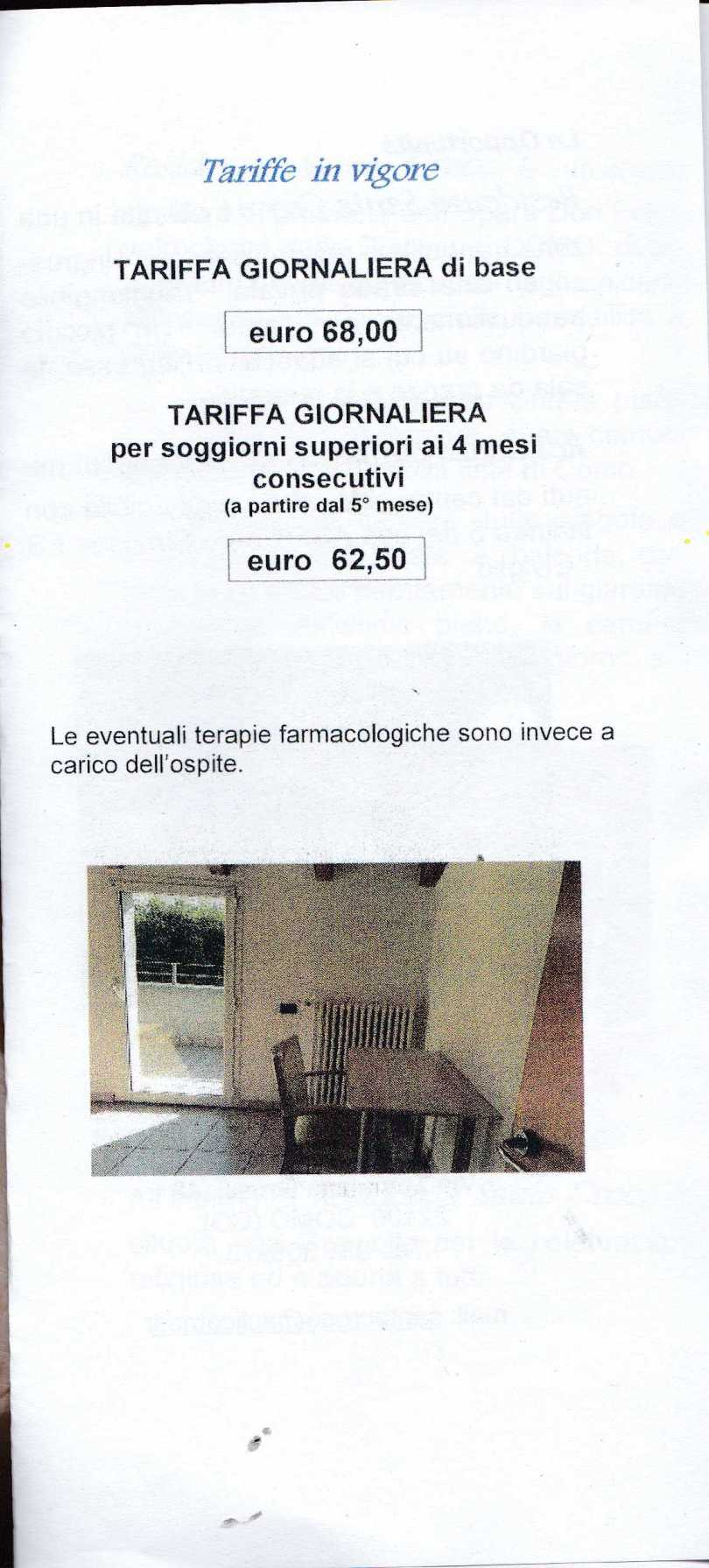 residenza santa croce3448