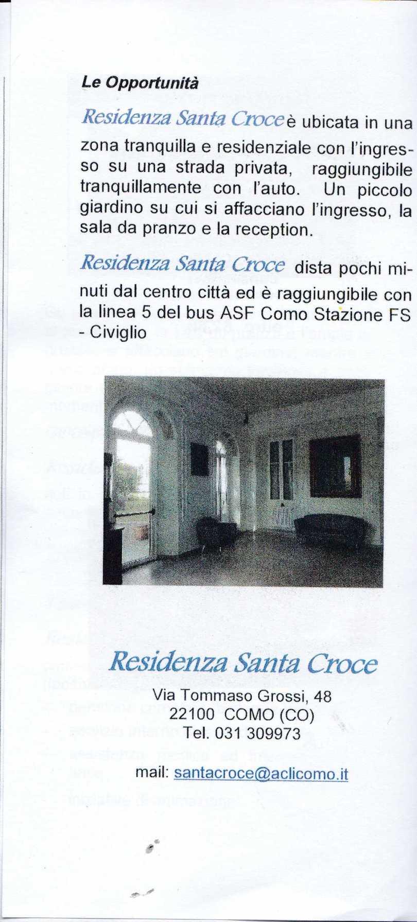 residenza santa croce3449