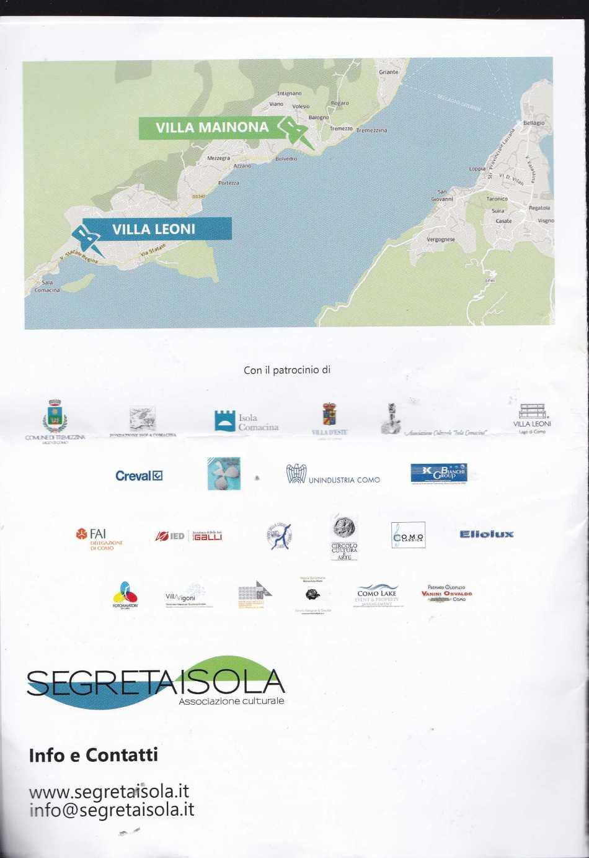 segretaisola3481