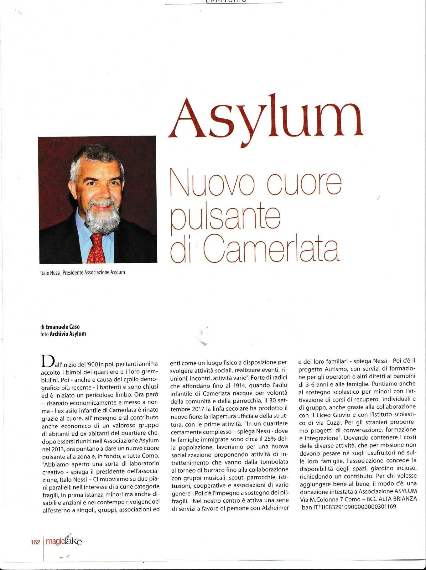asylum3579