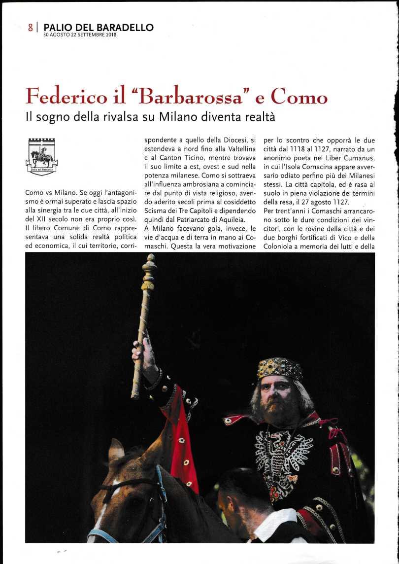 barbarossa3563