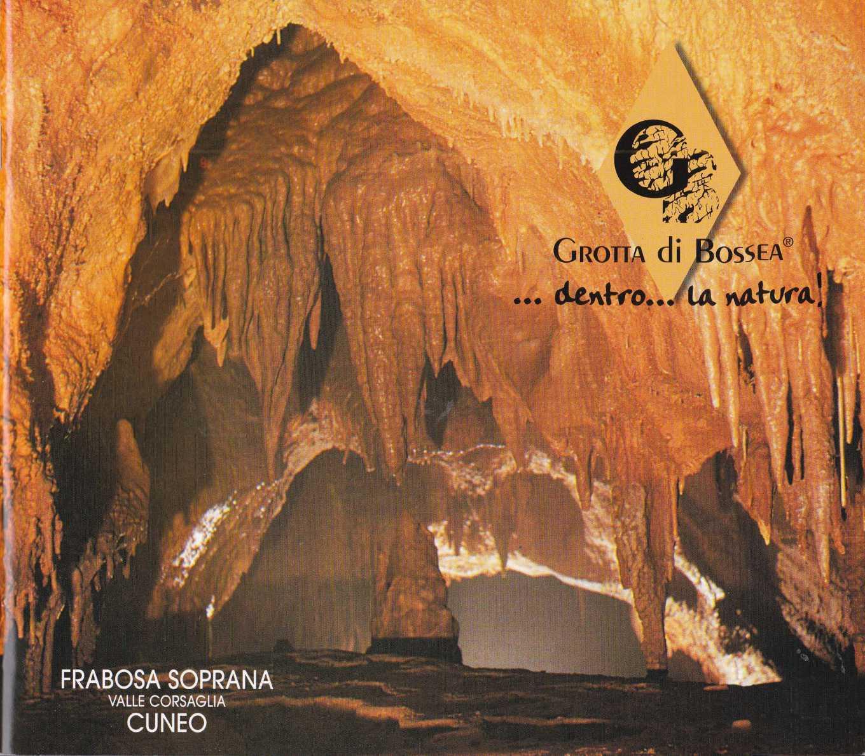 grottabossea3571